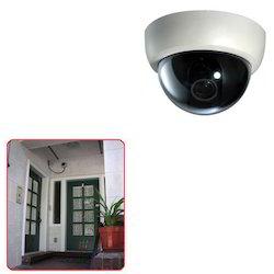 CCTV Camera for Home Security