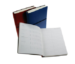 Journal Paper Book