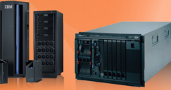 Server Storage & Backup Solutions