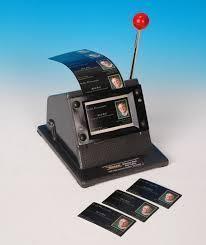 Pvc card cutter at rs 1700 piece pvc card cutter delhi print pvc card cutter reheart Choice Image