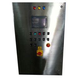 Schneider HMI Operator Panels