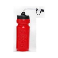 Swift Water Bottles 700 Ml with Boxing Cap