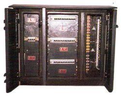 FRP Distribution Board Panel