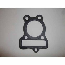 Bajaj Discover 100 Head Gasket-Packing Set