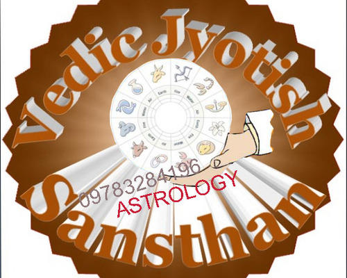 know about my future by astrology free