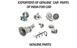 Car Parts Car Body Parts Latest Price Manufacturers