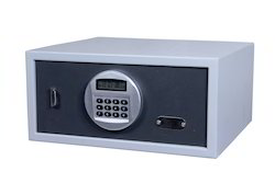 Digital Display Hotel Safes