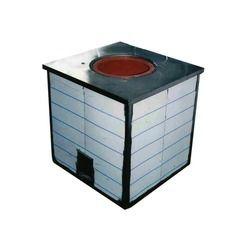Commercial Tandoor Ovens