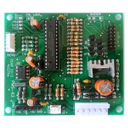 Weighing Scale PCB Motherboard