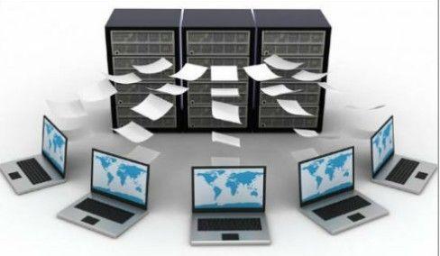 Data Sourcing Service, Outsourcing Data Collection Services, डाटा सोर्सिंग  सर्विस, डाटा सोर्सिंग सेवा in Prakash Nagar, Chennai , Godspeed Enterprises  | ID: 6978736473