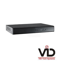 HIKVISION 24 Channel DVR