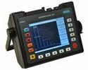 Advanscan AS-414 Portable Digital Flaw Detectors