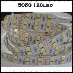 Apra Strip 5050 120LED