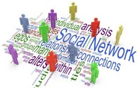 Safety In Social Networking Site