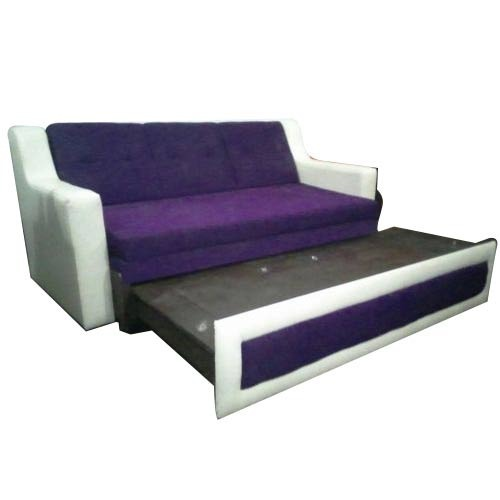 Modern Sofa Cum Bed View Specifications Details of Sofa Bed by