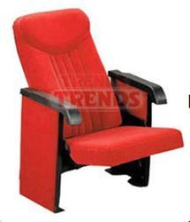Audi Furniture