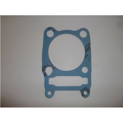 Bajaj Pulsar 180 Block Gasket-Packing Set
