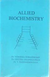 Allied Biochemistry