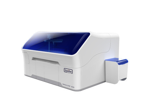 Maglumi 800 Chemiluminescence Analyzer