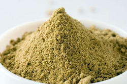 Aaha Impex Organic Coriander Powder, Packaging Type: Packet, Packaging Size: 200g