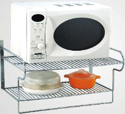 chefmate toaster oven replacement parts