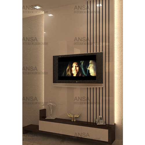 Designer Plasma Tv Unit Plasma Tv Units Mayapuri New Delhi