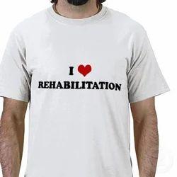 Neuro-Rehabilitation