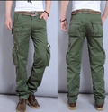 Full Pants