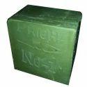 Prisha Neem Green Soap