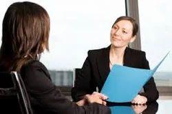 Recruitment Consultancy Services in Indore, भर्ती