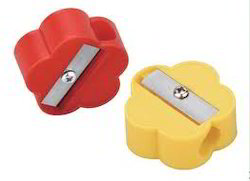 Pencil Sharpeners Plastic Pencil Sharpener Manufacturer