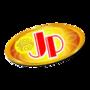 Jain Plastics