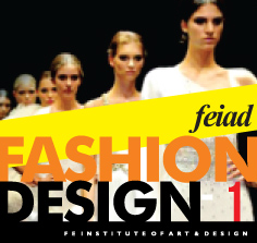 Diploma In Fashion Design Course Fashion Designing Courses Fe Institute Of Art Design Mumbai Id 9796829730