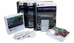 Cisco CCIE Security Training