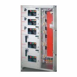 Power Distribution Technology