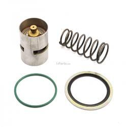 Thermostatic Kits for Screw Air Compressor