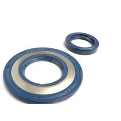 Wheel Oil Seal