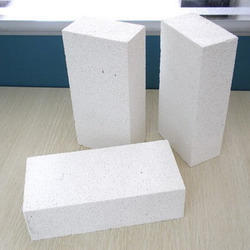 Lightweight Brick In Hyderabad Telangana Lightweight