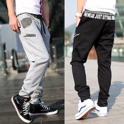 Jogging Wear