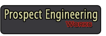 Prospect Engineering Works