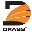Drass Mechatronics & Machinery Pvt. Ltd.