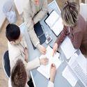 Management Development Programs