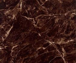 RMS Brown Belgian Marble, Application Area: Flooring, Thickness: 5 To 25 mm