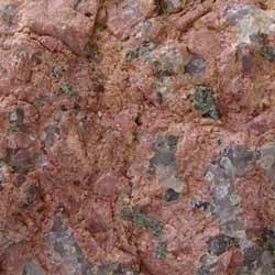 Pink Potash Feldspar