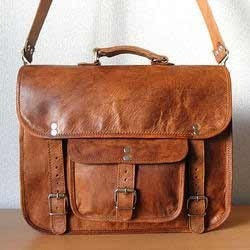 Men s Leather Bag 9a9304ccd