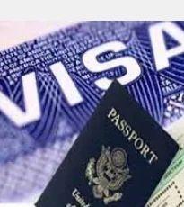 Visa Consultancy