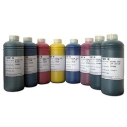 Sublimation Ink Manufacturers Amp Suppliers In India