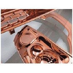 Acid Copper Electroplating Services