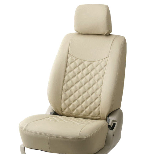 Genuine Leather Car Seat Cover Automobile Interiors