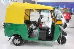 three wheelers in mumbai, maharashtra | three wheeler auto , 3